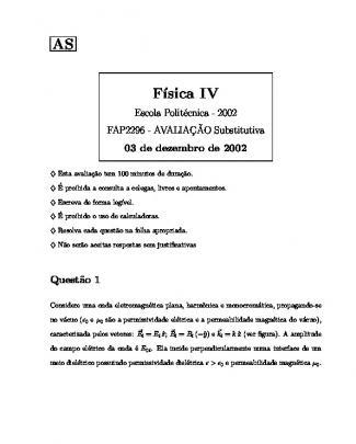 Psub - 2002
