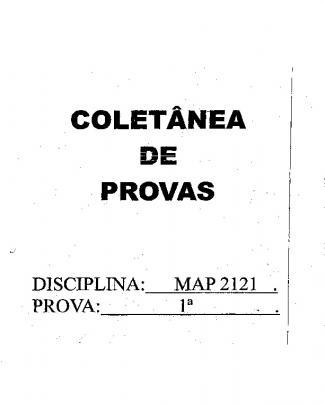 P1map2121