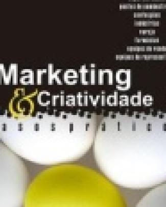 Marketing & Criatividade Casos Práticos