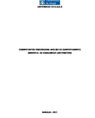 Dissertação Mestrado Alcalá-zulivana Lobato