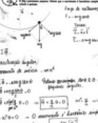 03.04 Curso De Física Básica - Moysés Nussenzveig - Vol. 2