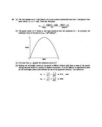 Resolução - Halliday - Volume 3 - Eletricidade E Magnetismo - P22 030