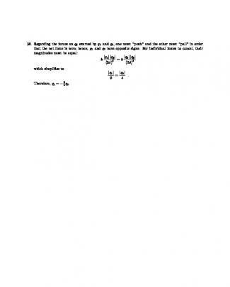 Resolução - Halliday - Volume 3 - Eletricidade E Magnetismo - P22 050