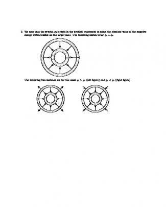 Resolução - Halliday - Volume 3 - Eletricidade E Magnetismo - P23 002