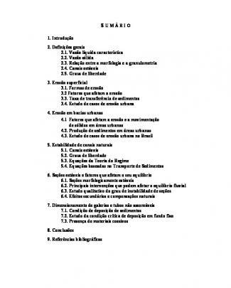 Phd2414 - Anexo