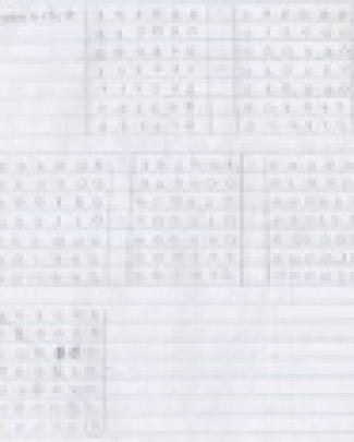 Mat2457 - álgebra Linear Para Engenharia I - 021