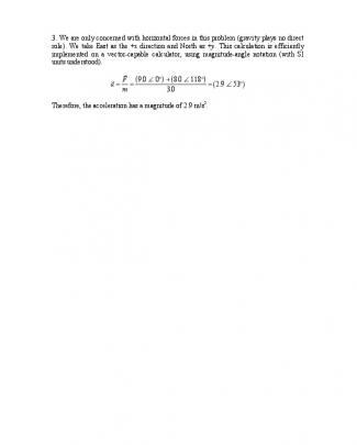 Solução Do Halliday 8.ed.vol.1. Cap.5 - Ch05 - P003