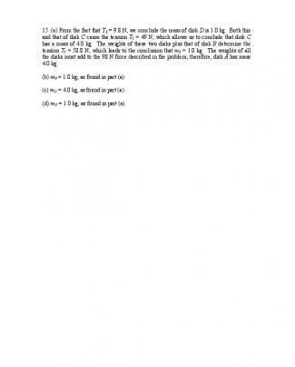 Solução Do Halliday 8.ed.vol.1. Cap.5 - Ch05 - P015
