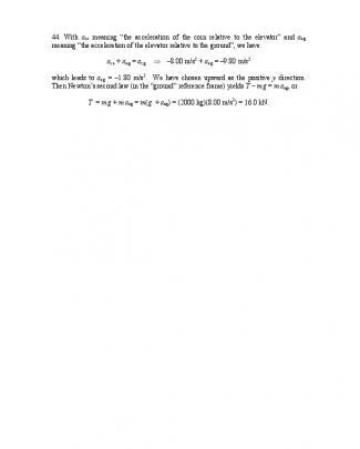 Solução Do Halliday 8.ed.vol.1. Cap.5 - Ch05 - P044