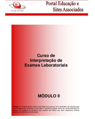 5º Semestre.part01 - Inter Exames Lab02