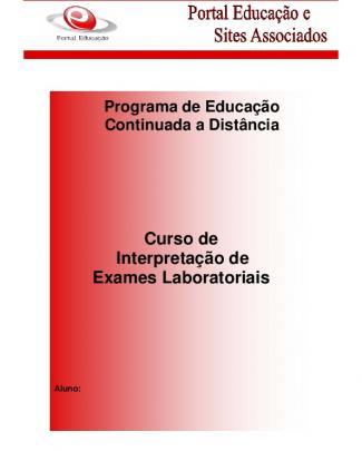 5º Semestre.part01 - Inter Exames Lab01