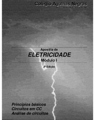 Eletricidade Básica