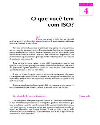 Apostilas Em Pdf Do Senai - Qua4