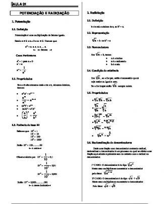 02 Matematica B