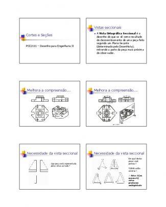 Pcc2101 - Cortes - 2005