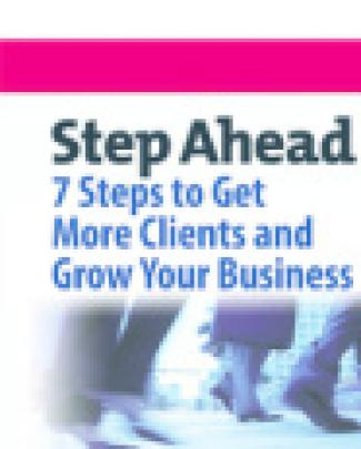 Marketing 7 Steps To Success