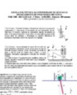 Mecânica B - Pme2200 - Coletânea De Provas [p3]
