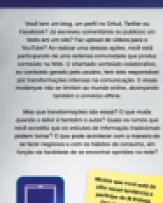Iii Prêmio Opinião E Notícia