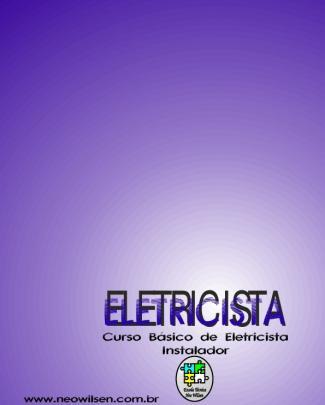 Conhecendo A Eletricidade