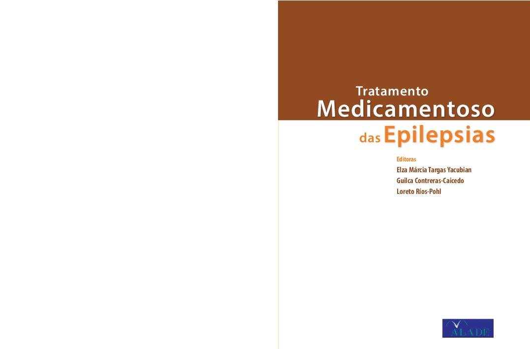 Antigenos Febriles Epub Download