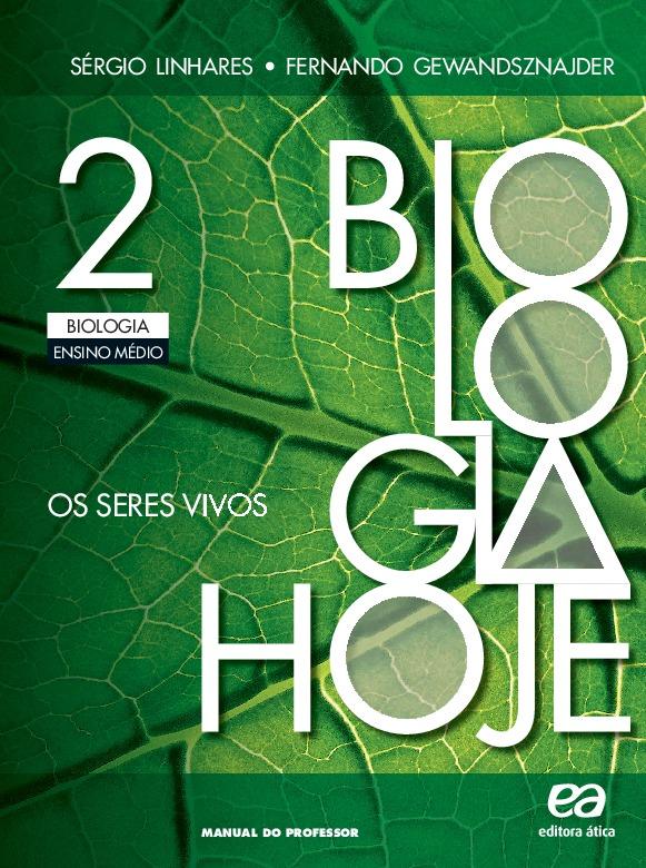 1b611cb8b Biologia Hoje Vol 2 - ID:5c178bafdb9e9